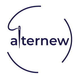 alternew Logo