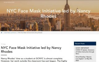 gcnyc article